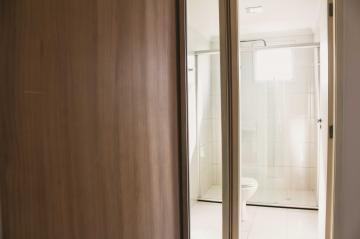 Comprar Apartamentos / Padrão em São José dos Campos apenas R$ 499.000,00 - Foto 24