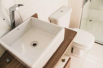 Comprar Apartamentos / Padrão em São José dos Campos apenas R$ 499.000,00 - Foto 25