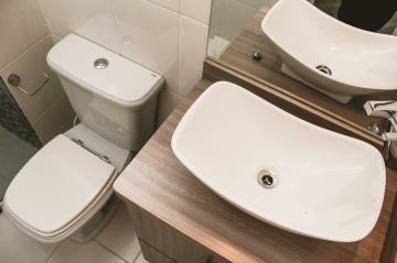 Comprar Apartamentos / Padrão em São José dos Campos apenas R$ 499.000,00 - Foto 31