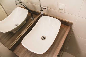 Comprar Apartamentos / Padrão em São José dos Campos apenas R$ 499.000,00 - Foto 33