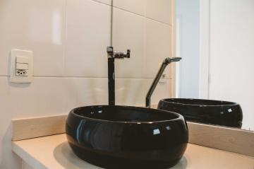 Comprar Apartamentos / Padrão em São José dos Campos apenas R$ 499.000,00 - Foto 34
