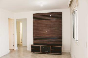 Comprar Apartamentos / Padrão em São José dos Campos apenas R$ 499.000,00 - Foto 37