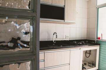 Comprar Apartamentos / Padrão em São José dos Campos apenas R$ 499.000,00 - Foto 40