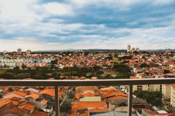 Comprar Apartamentos / Padrão em São José dos Campos apenas R$ 450.000,00 - Foto 18