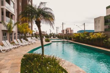 Comprar Apartamentos / Padrão em São José dos Campos apenas R$ 450.000,00 - Foto 21