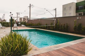 Comprar Apartamentos / Padrão em São José dos Campos apenas R$ 450.000,00 - Foto 22