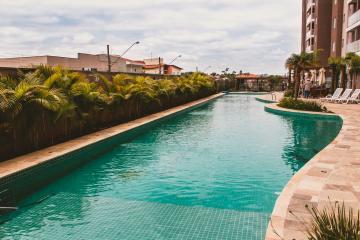 Comprar Apartamentos / Padrão em São José dos Campos apenas R$ 450.000,00 - Foto 24