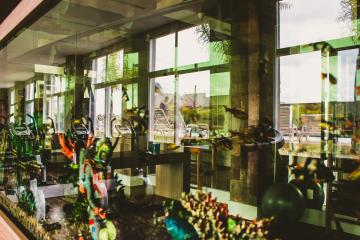 Comprar Apartamentos / Padrão em São José dos Campos apenas R$ 450.000,00 - Foto 28
