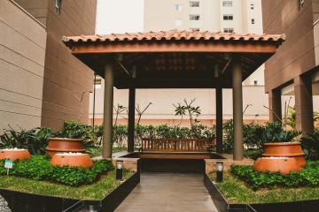Comprar Apartamentos / Padrão em São José dos Campos apenas R$ 450.000,00 - Foto 35