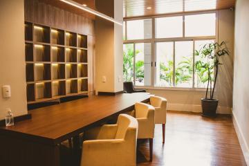Comprar Apartamentos / Padrão em São José dos Campos apenas R$ 450.000,00 - Foto 40