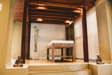 Comprar Apartamentos / Padrão em São José dos Campos apenas R$ 450.000,00 - Foto 41