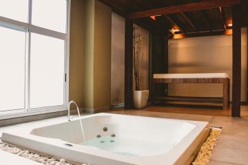 Comprar Apartamentos / Padrão em São José dos Campos apenas R$ 450.000,00 - Foto 46