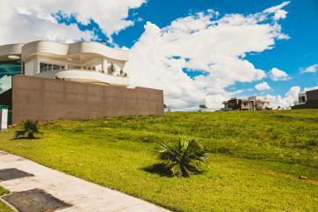 Comprar Lote/Terreno / Condomínio Residencial em São José dos Campos apenas R$ 530.000,00 - Foto 2
