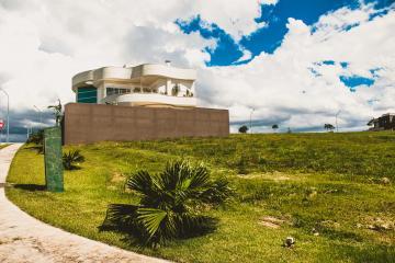 Comprar Lote/Terreno / Condomínio Residencial em São José dos Campos apenas R$ 530.000,00 - Foto 3