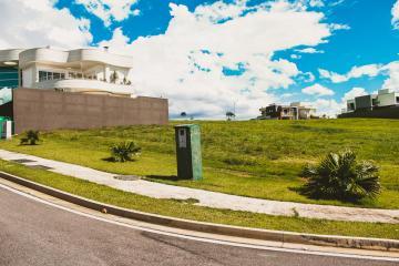 Comprar Lote/Terreno / Condomínio Residencial em São José dos Campos apenas R$ 530.000,00 - Foto 4