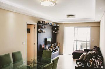 Comprar Apartamentos / Padrão em São José dos Campos apenas R$ 540.000,00 - Foto 4