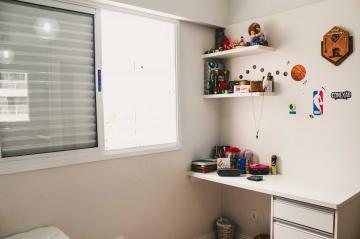 Comprar Apartamentos / Padrão em São José dos Campos apenas R$ 540.000,00 - Foto 11