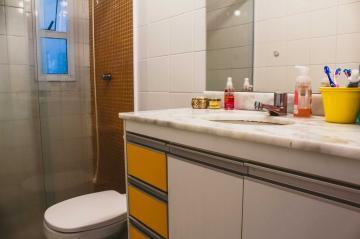 Comprar Apartamentos / Padrão em São José dos Campos apenas R$ 540.000,00 - Foto 20