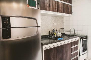 Comprar Apartamentos / Padrão em São José dos Campos apenas R$ 540.000,00 - Foto 25