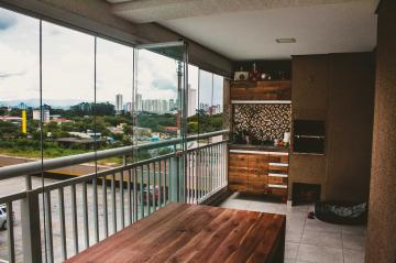 Comprar Apartamentos / Padrão em São José dos Campos apenas R$ 540.000,00 - Foto 30