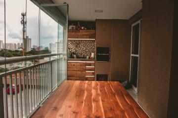 Comprar Apartamentos / Padrão em São José dos Campos apenas R$ 540.000,00 - Foto 31