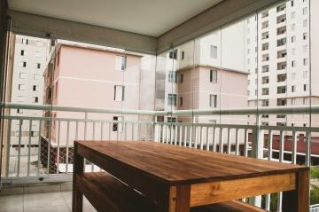 Comprar Apartamentos / Padrão em São José dos Campos apenas R$ 540.000,00 - Foto 35