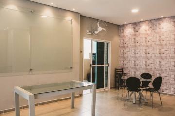 Comprar Apartamentos / Padrão em São José dos Campos apenas R$ 540.000,00 - Foto 41