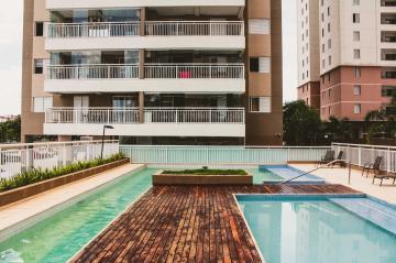 Comprar Apartamentos / Padrão em São José dos Campos apenas R$ 540.000,00 - Foto 43
