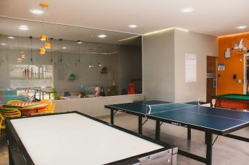 Comprar Apartamentos / Padrão em São José dos Campos apenas R$ 540.000,00 - Foto 46