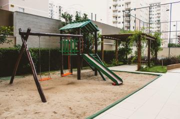 Comprar Apartamentos / Padrão em São José dos Campos apenas R$ 540.000,00 - Foto 47