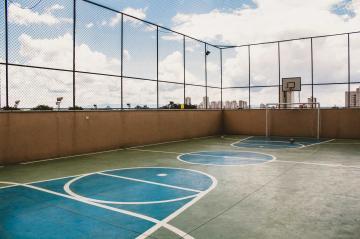 Comprar Apartamentos / Padrão em São José dos Campos apenas R$ 540.000,00 - Foto 48