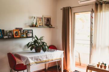 Comprar Apartamentos / Padrão em São José dos Campos apenas R$ 212.000,00 - Foto 3