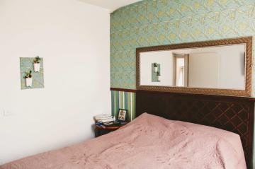 Comprar Apartamentos / Padrão em São José dos Campos apenas R$ 212.000,00 - Foto 5