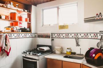 Comprar Apartamentos / Padrão em São José dos Campos apenas R$ 212.000,00 - Foto 13