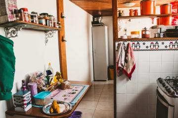 Comprar Apartamentos / Padrão em São José dos Campos apenas R$ 212.000,00 - Foto 15