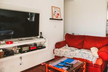 Comprar Apartamentos / Padrão em São José dos Campos apenas R$ 212.000,00 - Foto 16