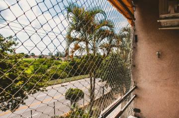 Comprar Apartamentos / Padrão em São José dos Campos apenas R$ 212.000,00 - Foto 17