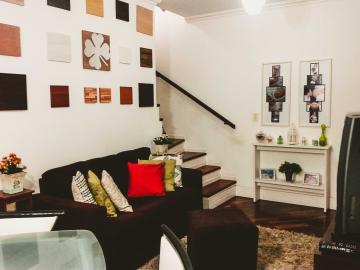 Comprar Casas / Condomínio em São José dos Campos apenas R$ 650.000,00 - Foto 2