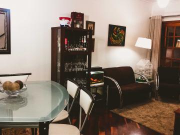 Comprar Casas / Condomínio em São José dos Campos apenas R$ 650.000,00 - Foto 3