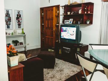 Comprar Casas / Condomínio em São José dos Campos apenas R$ 650.000,00 - Foto 5