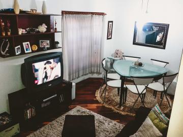 Comprar Casas / Condomínio em São José dos Campos apenas R$ 650.000,00 - Foto 7