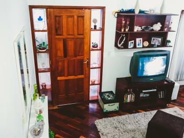 Comprar Casas / Condomínio em São José dos Campos apenas R$ 650.000,00 - Foto 8