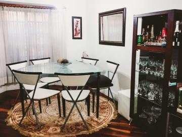 Comprar Casas / Condomínio em São José dos Campos apenas R$ 650.000,00 - Foto 9