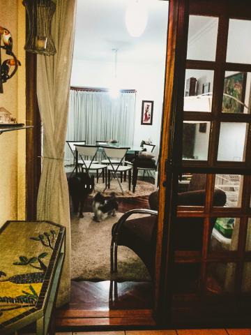 Comprar Casas / Condomínio em São José dos Campos apenas R$ 650.000,00 - Foto 11