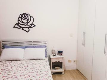 Comprar Casas / Condomínio em São José dos Campos apenas R$ 650.000,00 - Foto 13