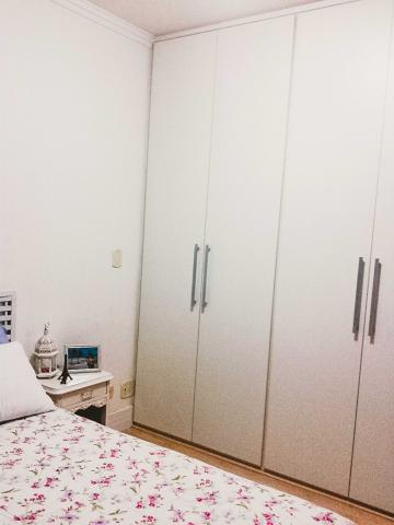 Comprar Casas / Condomínio em São José dos Campos apenas R$ 650.000,00 - Foto 15
