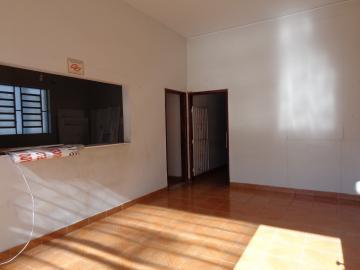 Alugar Comerciais / Prédio Comercial em São José dos Campos apenas R$ 5.000,00 - Foto 1