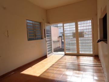 Alugar Comerciais / Prédio Comercial em São José dos Campos apenas R$ 5.000,00 - Foto 3
