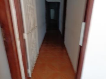 Alugar Comerciais / Prédio Comercial em São José dos Campos apenas R$ 5.000,00 - Foto 4