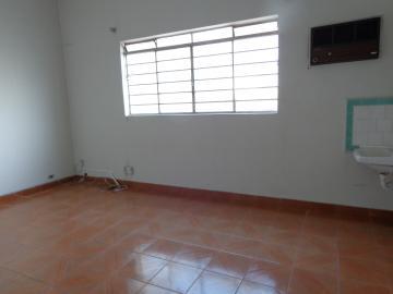 Alugar Comerciais / Prédio Comercial em São José dos Campos apenas R$ 5.000,00 - Foto 6